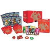 Pokemon TCG Evolutions XY12 Charizard Y Elite Trainer Box