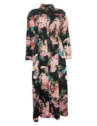 Doresu Blossom Dress