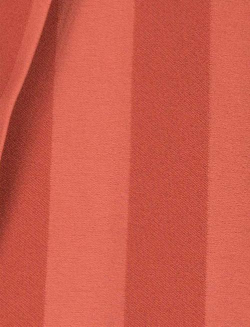 Grace & Mila Ravel Striped Vest Rosé