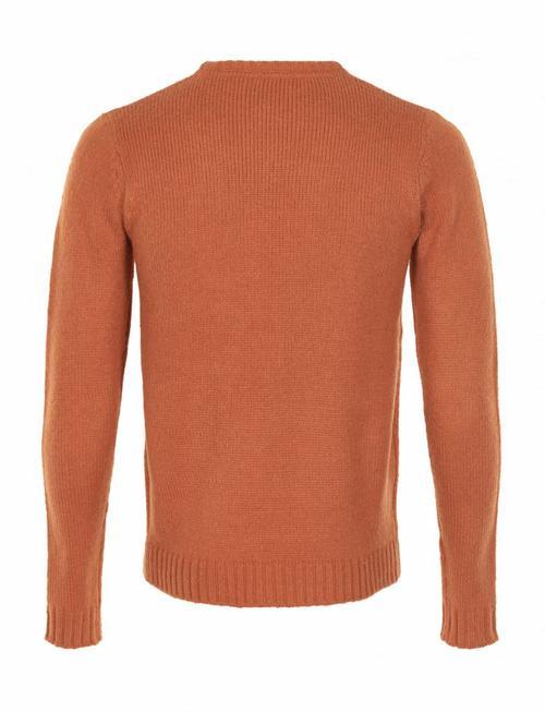 Anerkjendt Thorkild Copper Knit