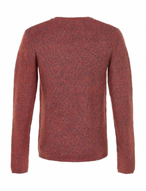 Anerkjendt Egildko Timber Speckled Knit