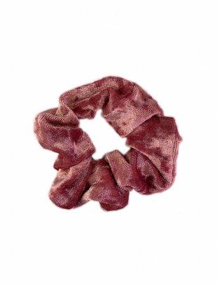 Scrunchie Pink