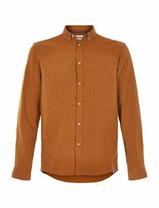 Anerkjendt Konrad Rain 'n Rust Shirt