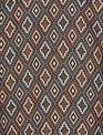 Anerkjendt Tex Aztec Diamond Jacket