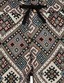Anerkjendt Sava Maya Mirage Shorts