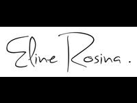 Eline Rosina