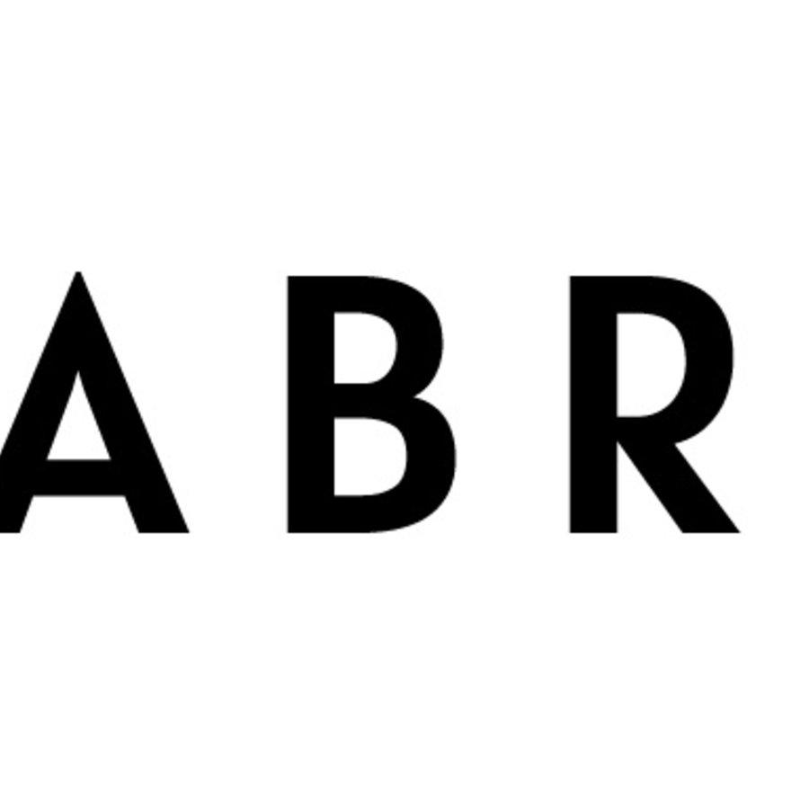 Atelier Labro