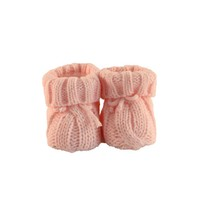 thumb-Slofjes Soft Touch-1
