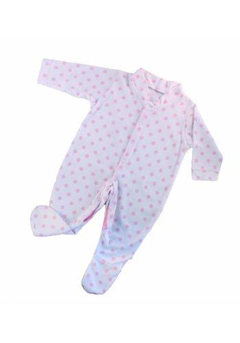Pyjama Stip