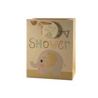 Cadeautas Babyshower