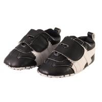 Sneaker Stripe Zwart