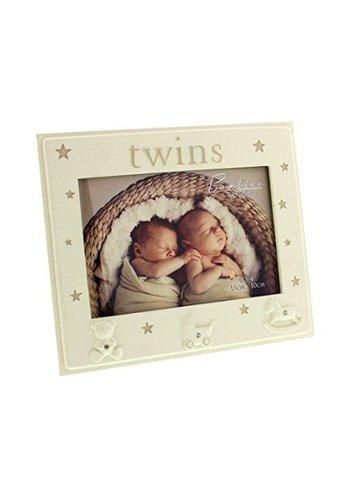 Bambino Twins