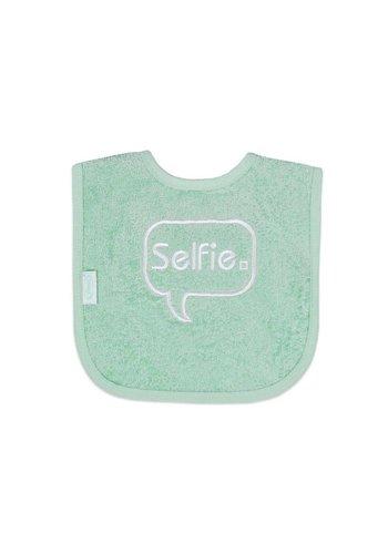 Slab Selfie