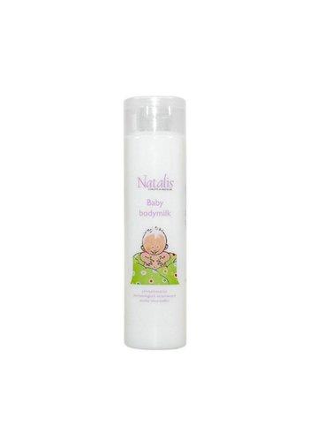 Natalis Baby Bodymilk