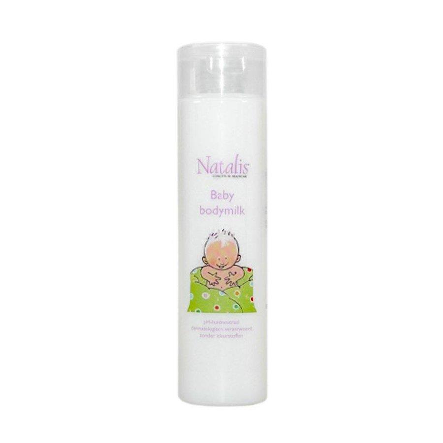 Natalis Baby Bodymilk-1
