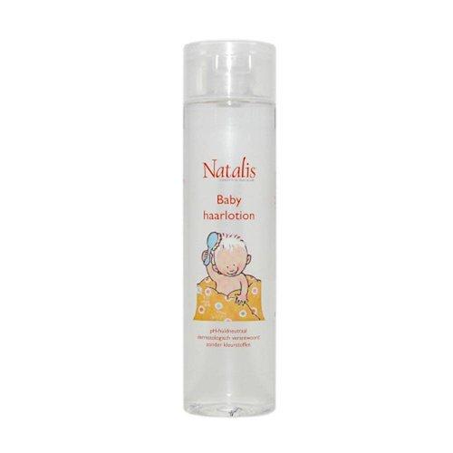 Natalis Baby Haarlotion