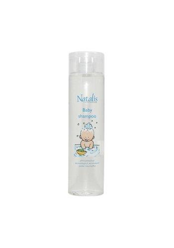 Natalis Baby Shampoo