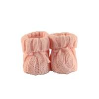 thumb-Kraamshopper Slingeraap roze-5