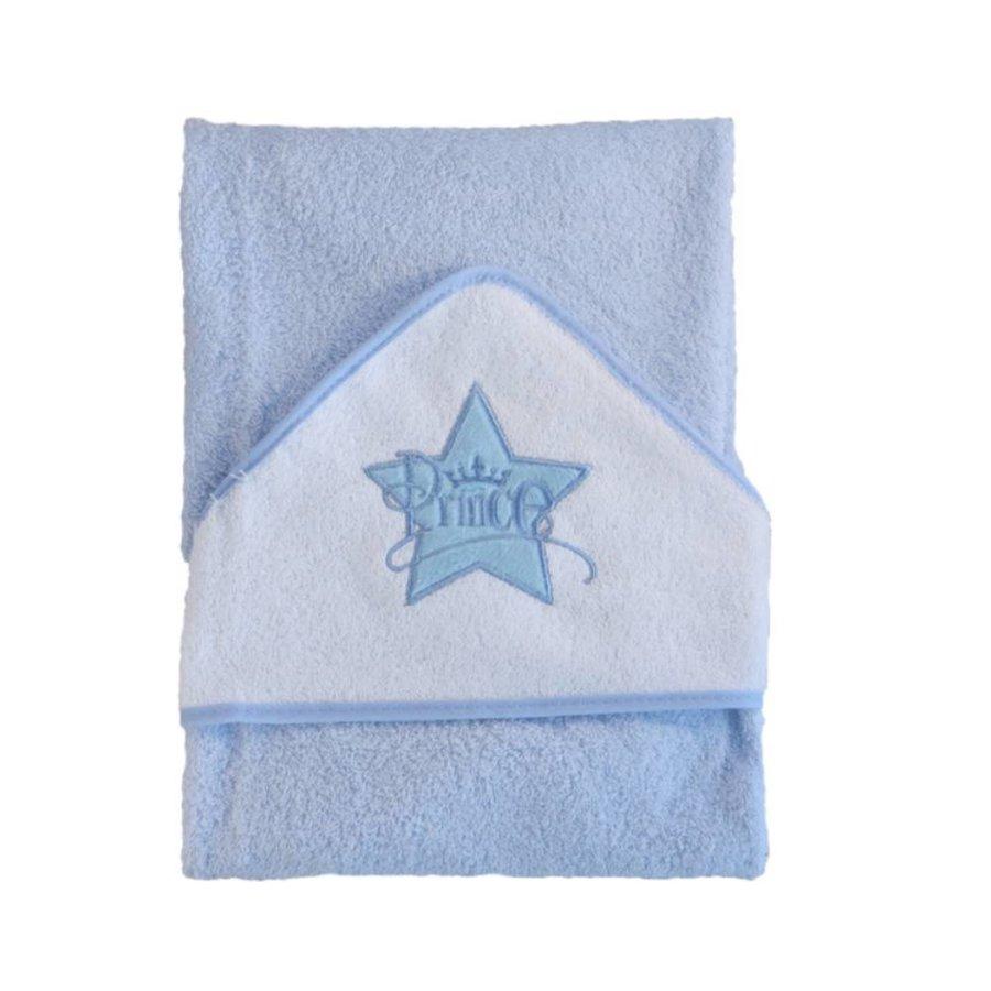 Kraammand Bornbasket Blue-3