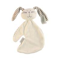 thumb-Kraamshopper Bunny Wit-3