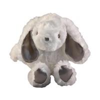 thumb-Kraamshopper Bunny Wit-2
