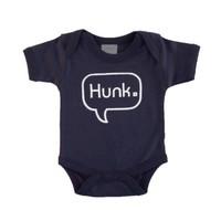 thumb-Kraammand Hunk-2