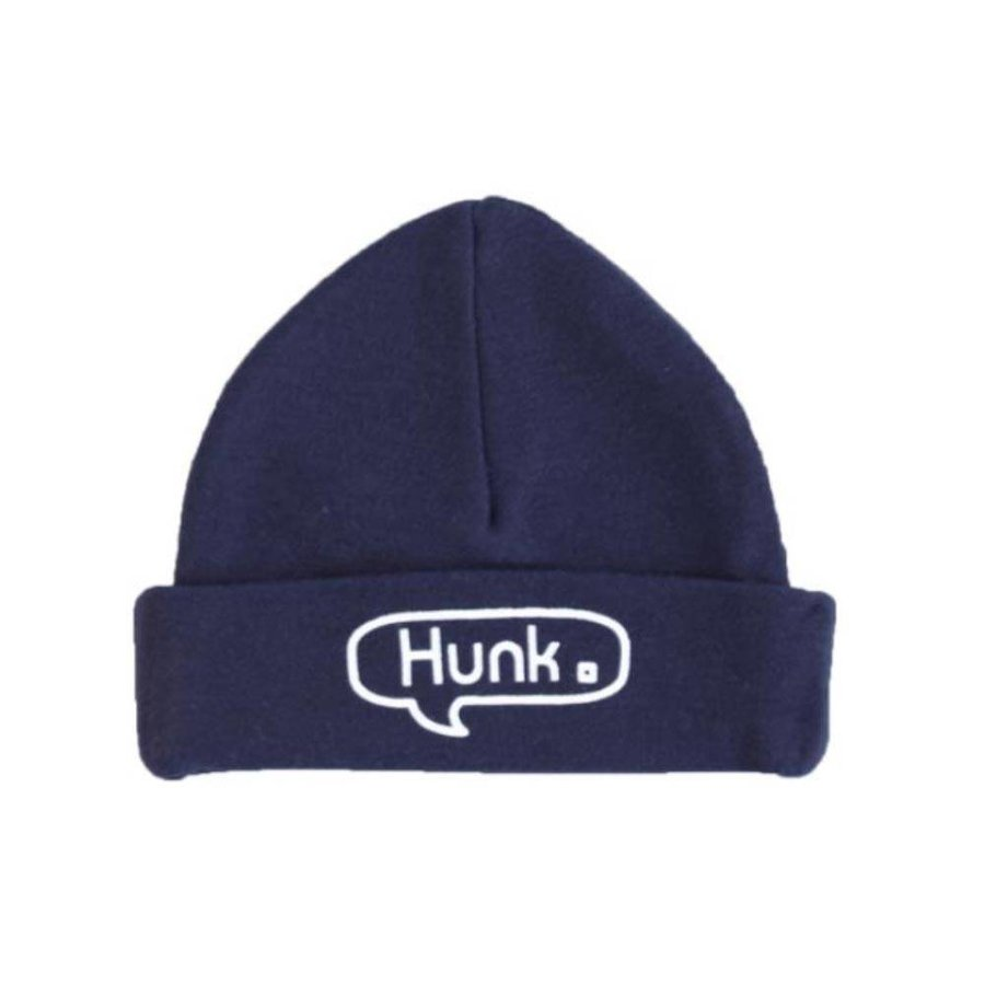 Kraammand Hunk-3