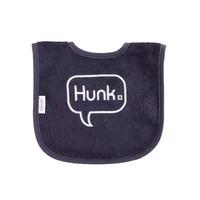 thumb-Kraammand Hunk-5