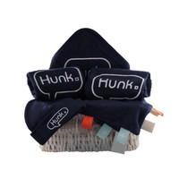 thumb-Kraammand Hunk-1