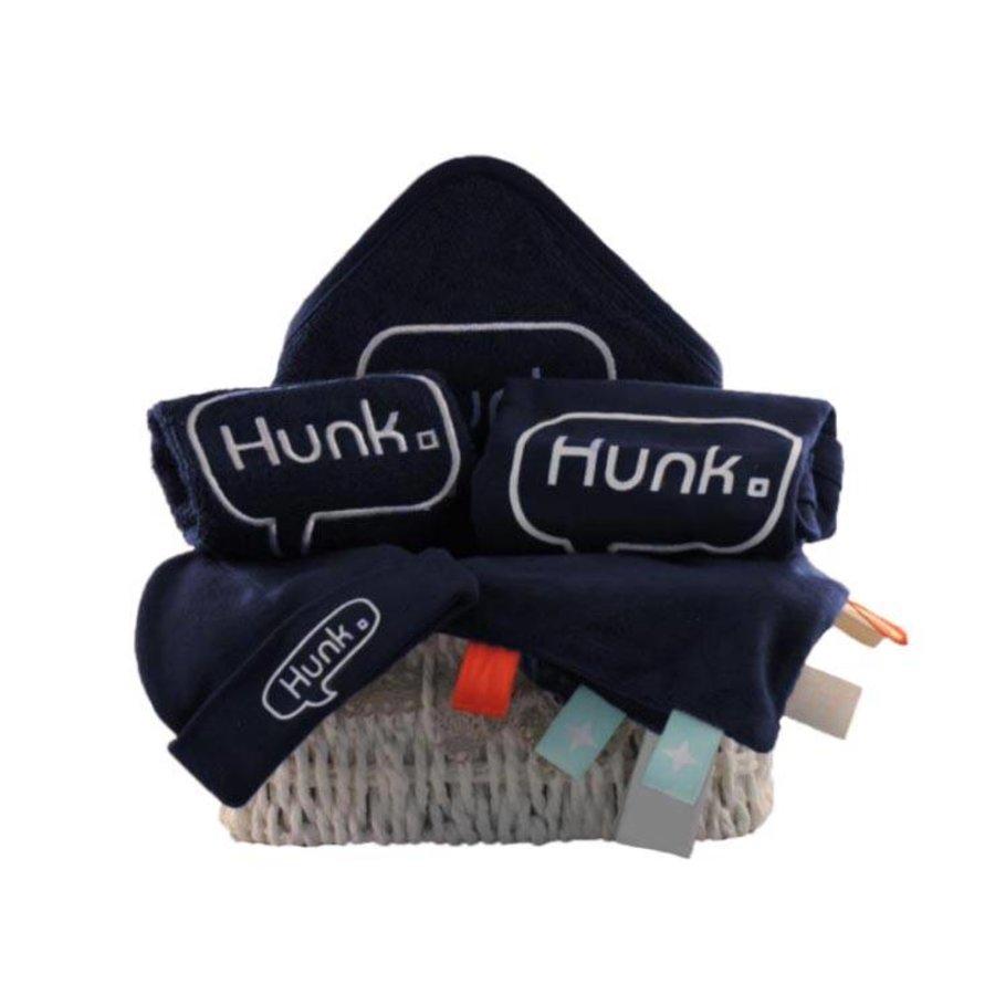 Kraammand Hunk-1