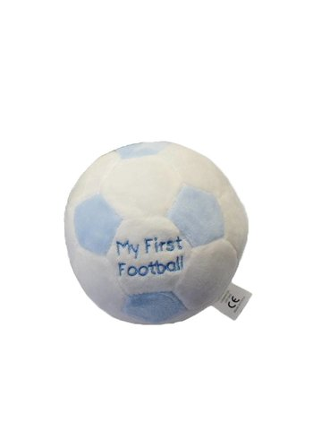 My First Football