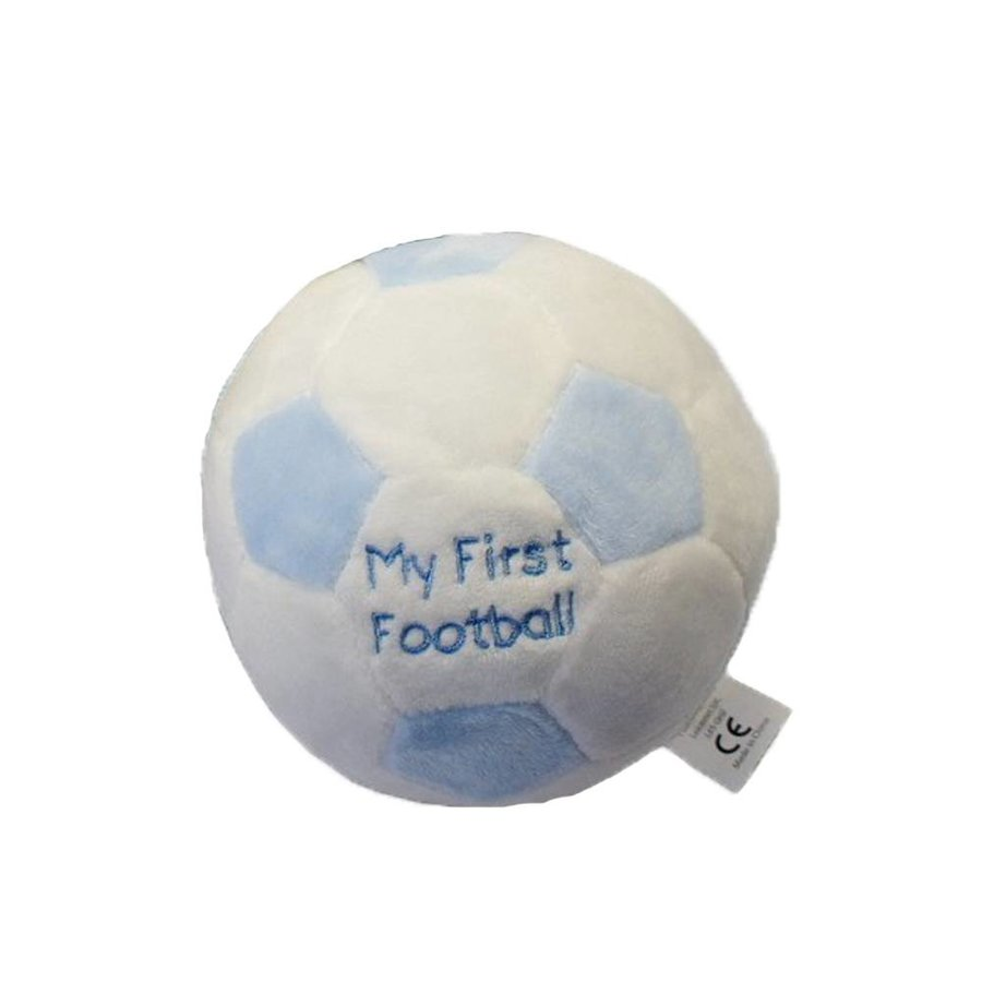 My First Football-1