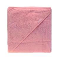 thumb-Kraammand Bloque Pink-4