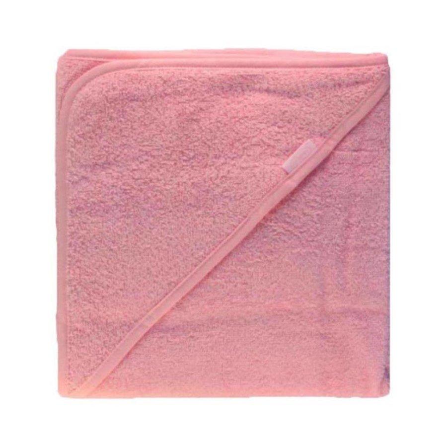 Kraammand Bloque Pink-4
