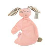 thumb-Kraammand Bloque Pink-6