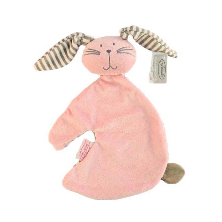 Kraammand Bloque Pink-6
