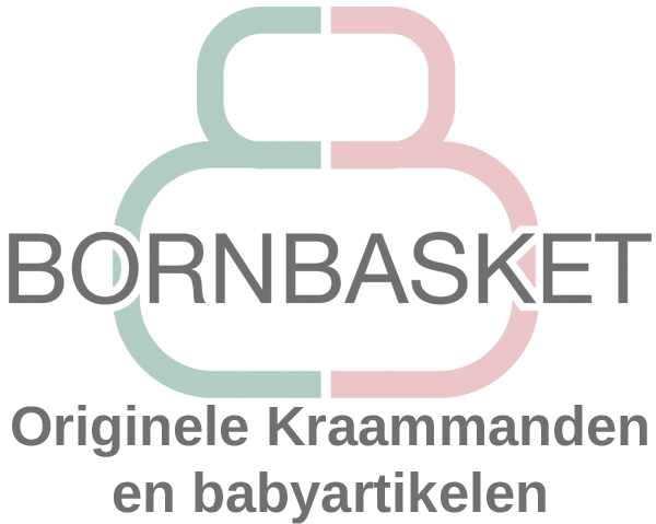Bornbasket, Kraammanden en Babyartikelen