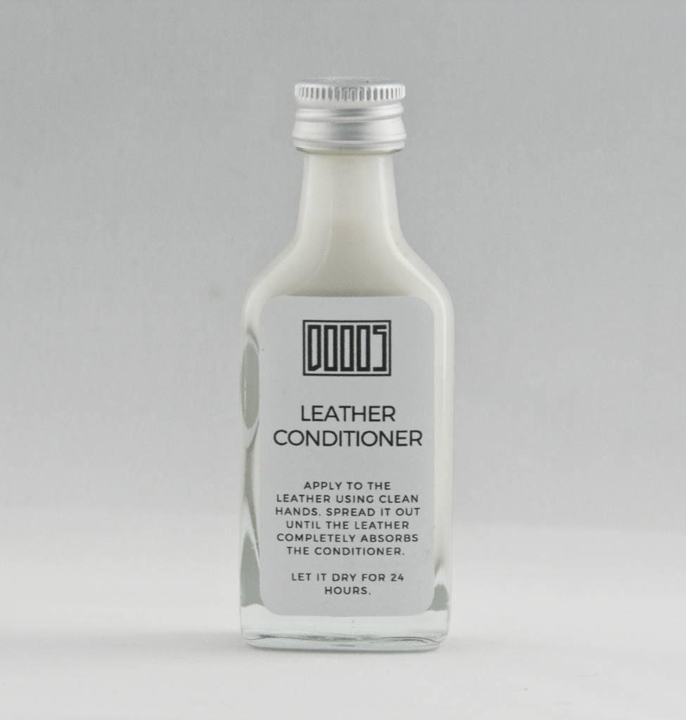 Leer Conditioner