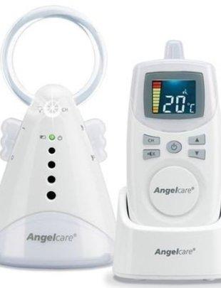 Mykko Angelcare Babyfoon AC420