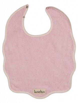 Koeka Koeka Slab  Rome Baby Pink