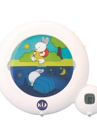 Claessens'Kids Claessens' Kids Sleep Trainer