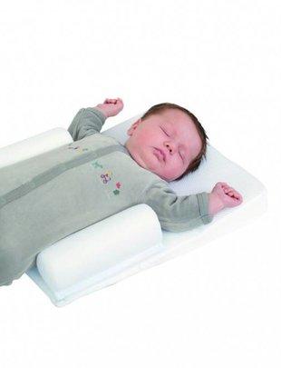 Deltababy Delta Baby Back Positioner 0+