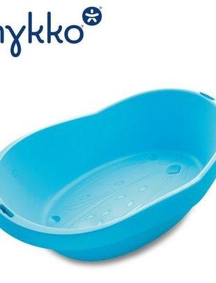 Mykko Mykko Baby Bath Comfort Turquoise