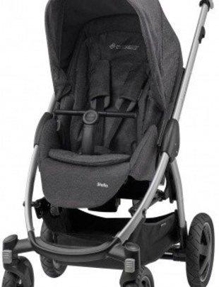 Maxi Cosi Maxi Cosi Stroller Stella Sparkling Grey