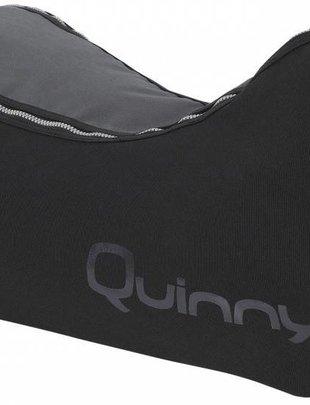 Quinny Quinny Zapp Extra Travel Bag