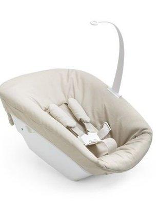 Stokke Tripptrapp Newborn set
