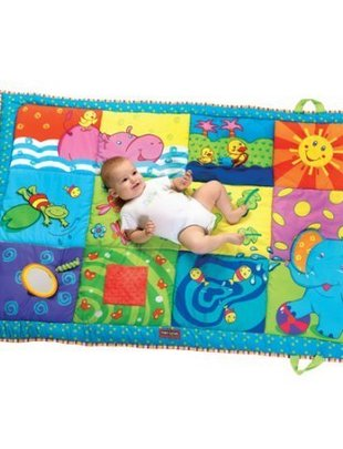 Tiny Love Tiny Love supermat