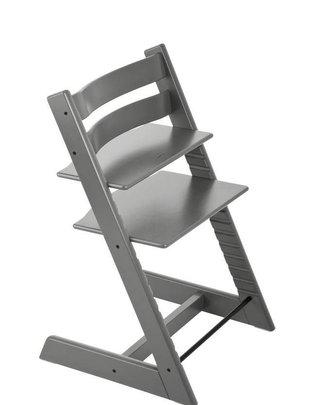 Stokke Stokke Tripp Trapp Chair Storm Grey