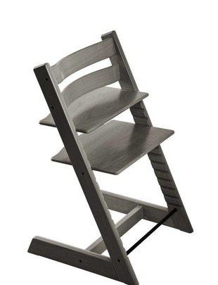 Stokke Stokke Tripp Trapp Chair Hazy Grey