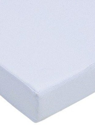 Multicare Multicare Box Matress 72 x 92 x 8 cm